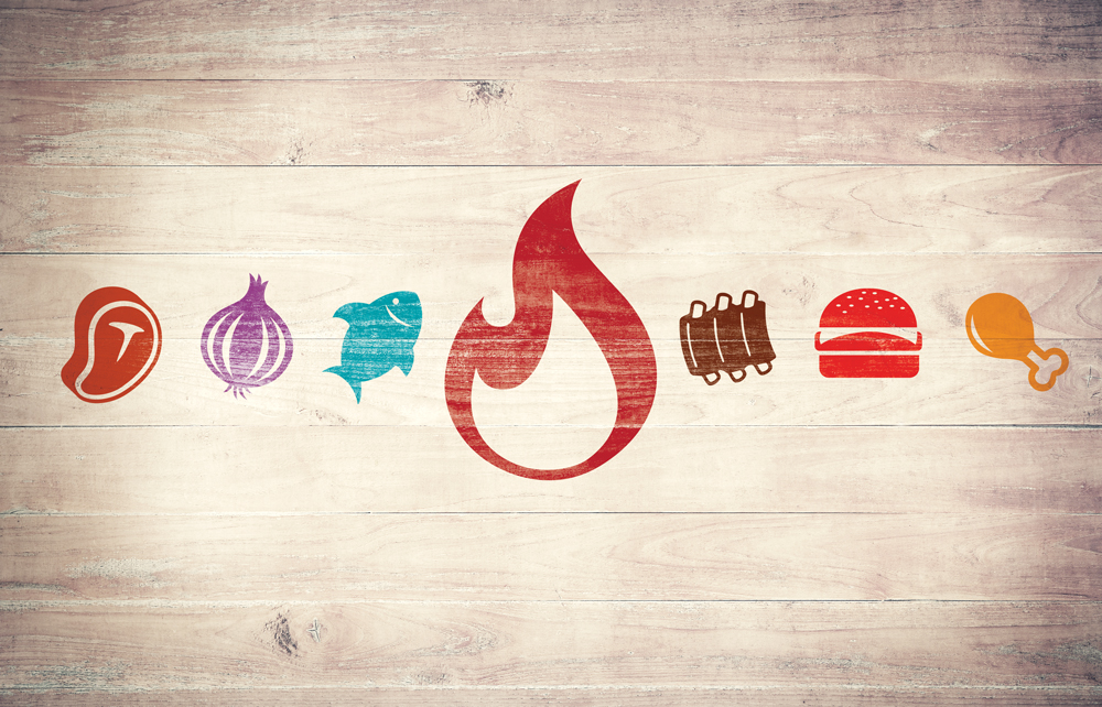 Grilling-icons.jpg