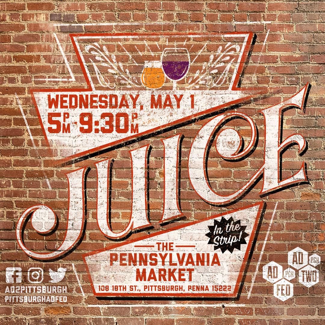 Juice_May_1080x1080.jpg