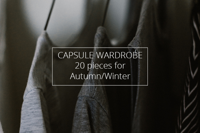 CAPSULE WARDROBE- For a New Mum.jpg