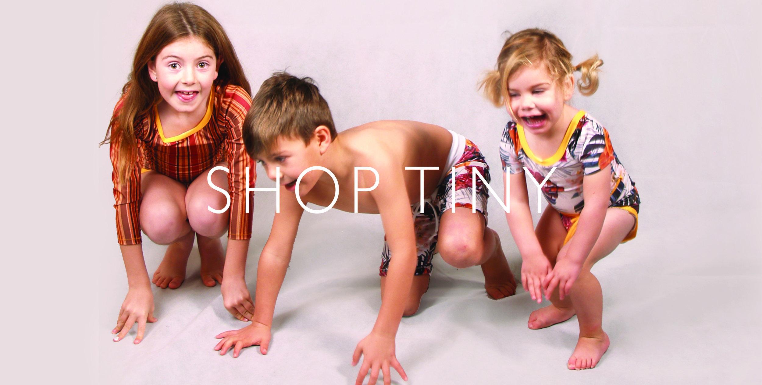 website homepage images122.jpg