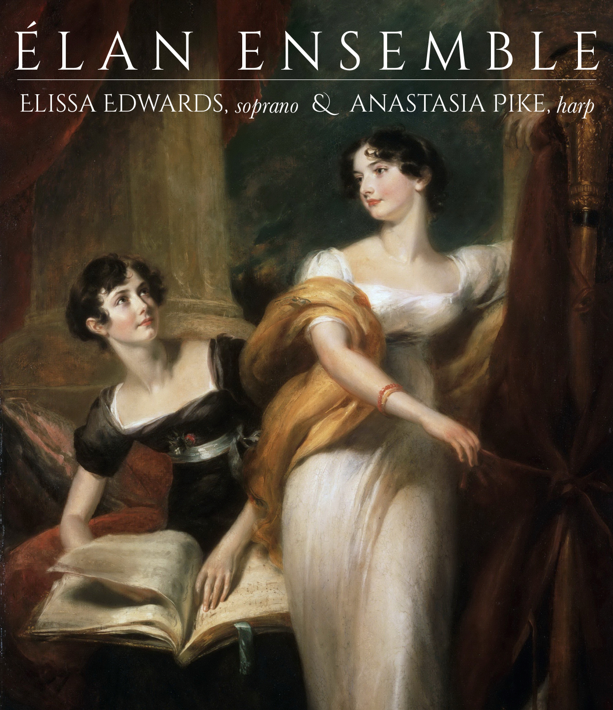 Elan Ensemble Duo Promotion Poster Image.jpg