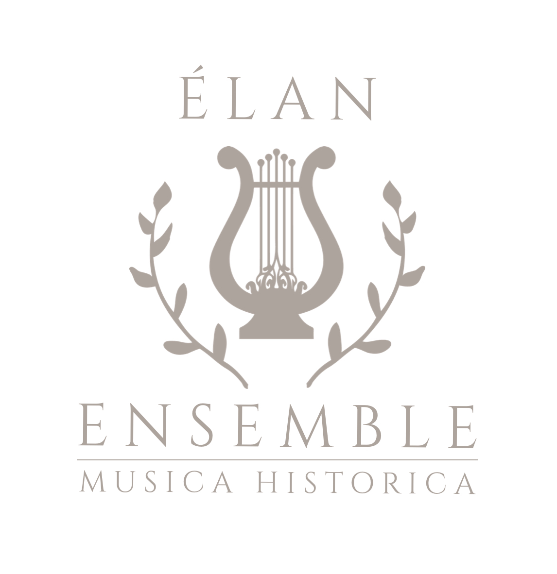 Elan logo white copy.jpg