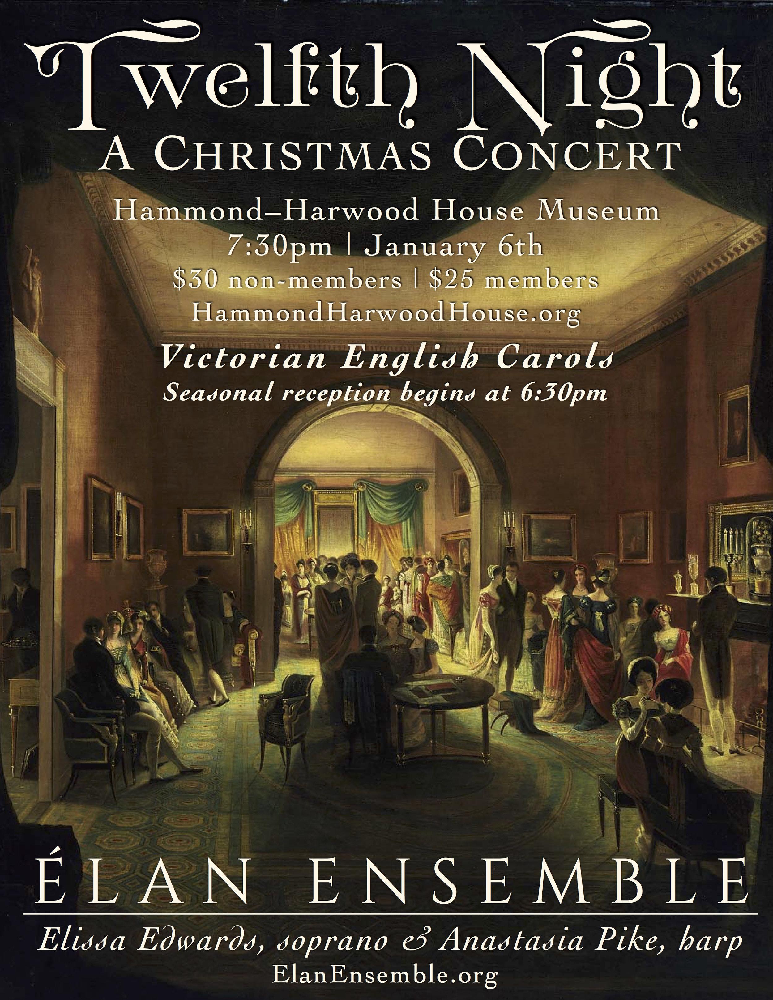 ELAN - twelfth night concert poster 2.jpg
