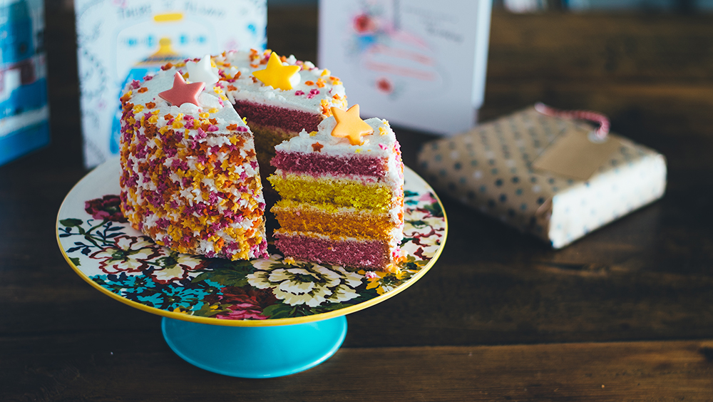 mama to be party, baby shower styling and ideas