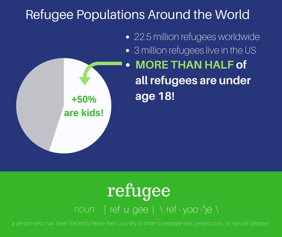 refugee-9.png