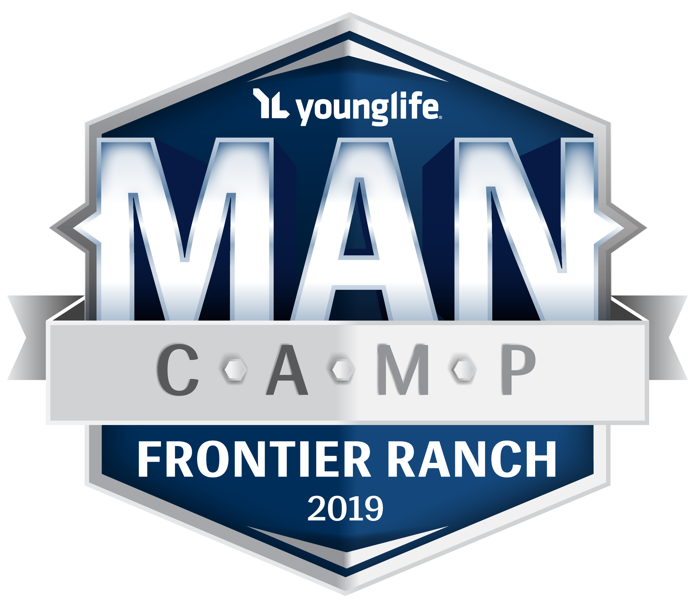 2019FTR_ManCamp_3D.png