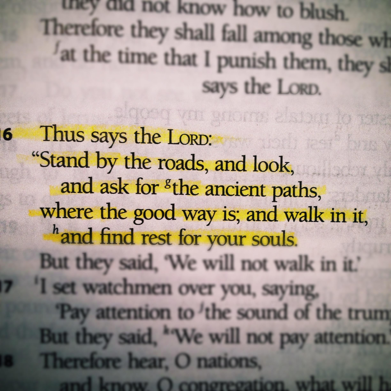 5.4 verse.jpg
