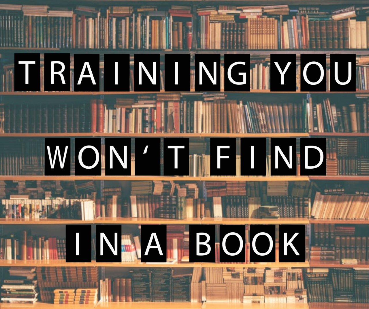 BOOKS_A.png