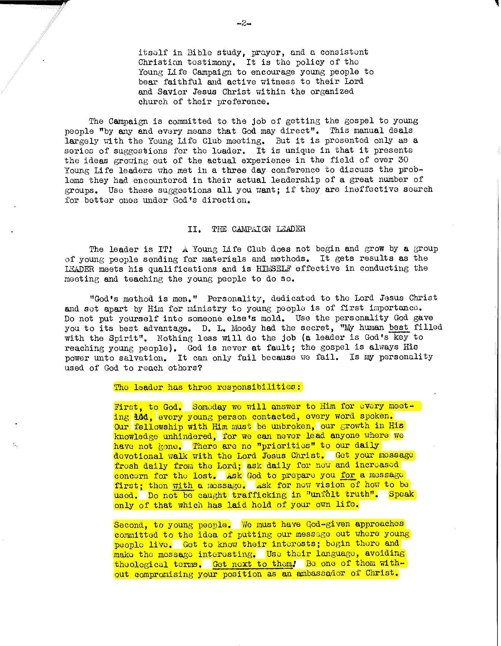 YL Leader Man.1942_Page_02.jpg