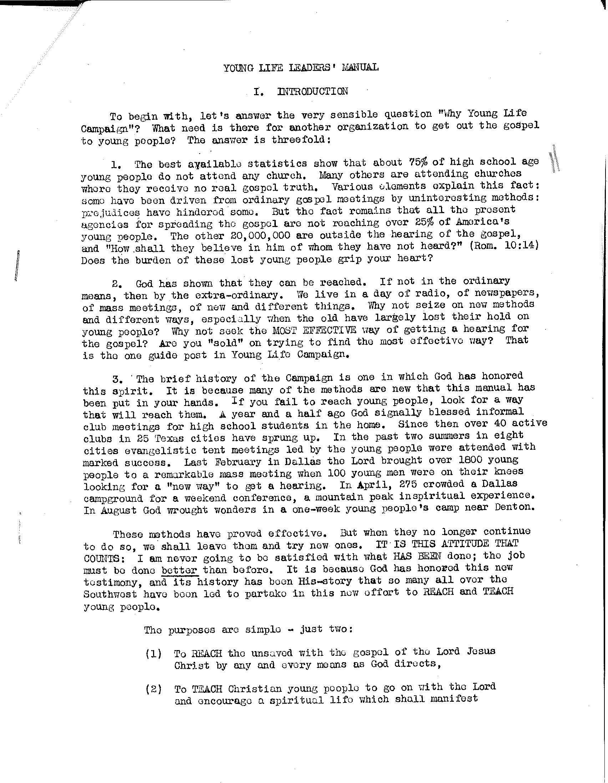 YL Leader Man.1942_Page_01.jpg