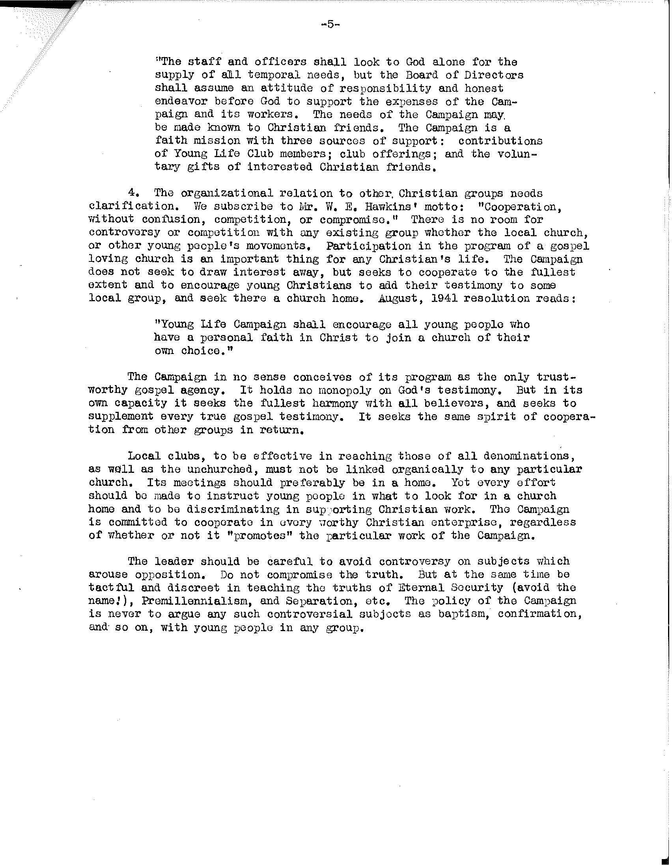 YL Leader Man.1942_Page_05.jpg
