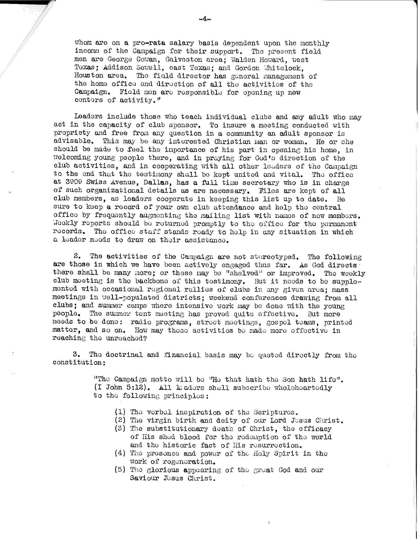 YL Leader Man.1942_Page_04.jpg