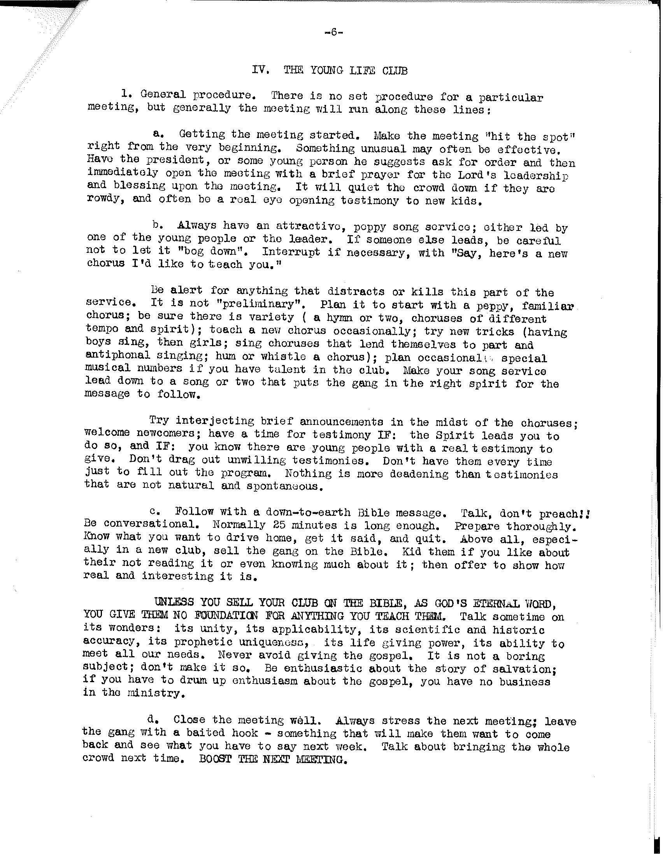 YL Leader Man.1942_Page_06.jpg
