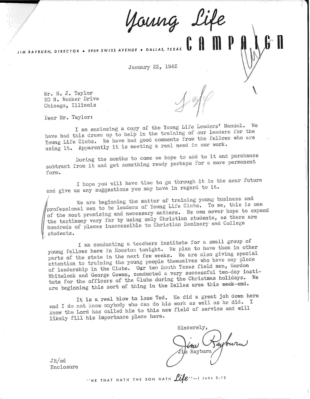 YL Leader Man.1942_Page_11.jpg