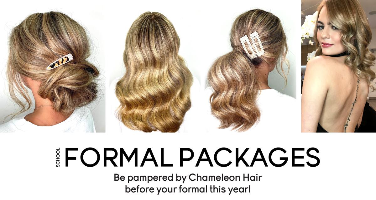 12_Chameleon---Formal-Special_Social.jpg