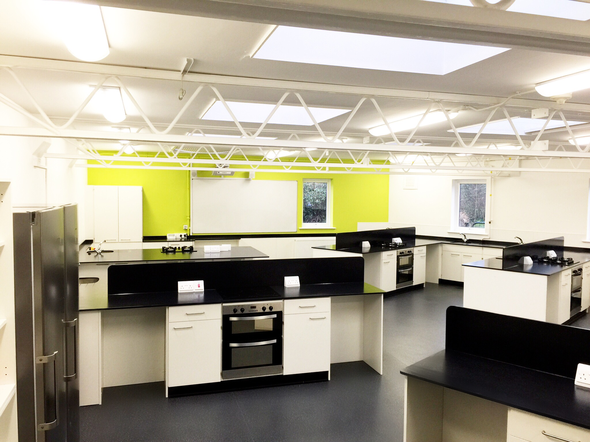 Educational Food Tech Furniture AJT Associated Joinery Techniques.jpg