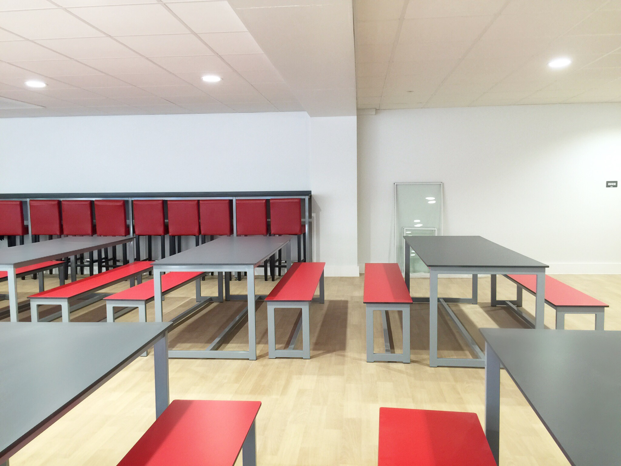 Educational Furniture AJT Associated Joinery Techniques.jpg