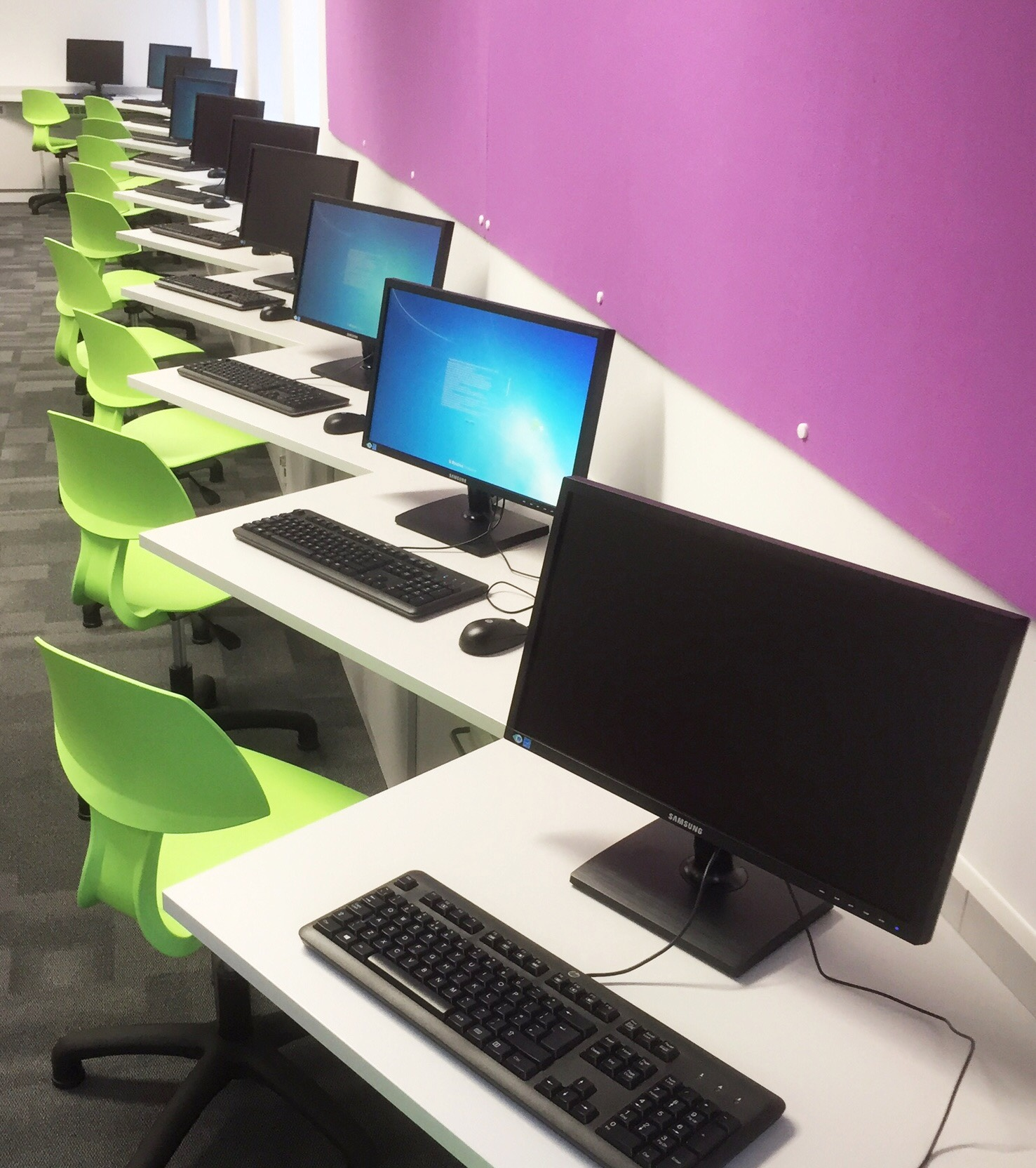 Educational Office Furniture AJT Associated Joinery Techniques.jpg