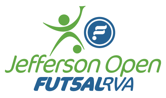 JeffersonOpenFutsalRVA_logo.jpg