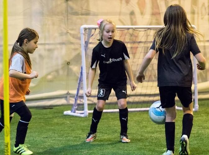 mini_soccer.jpg