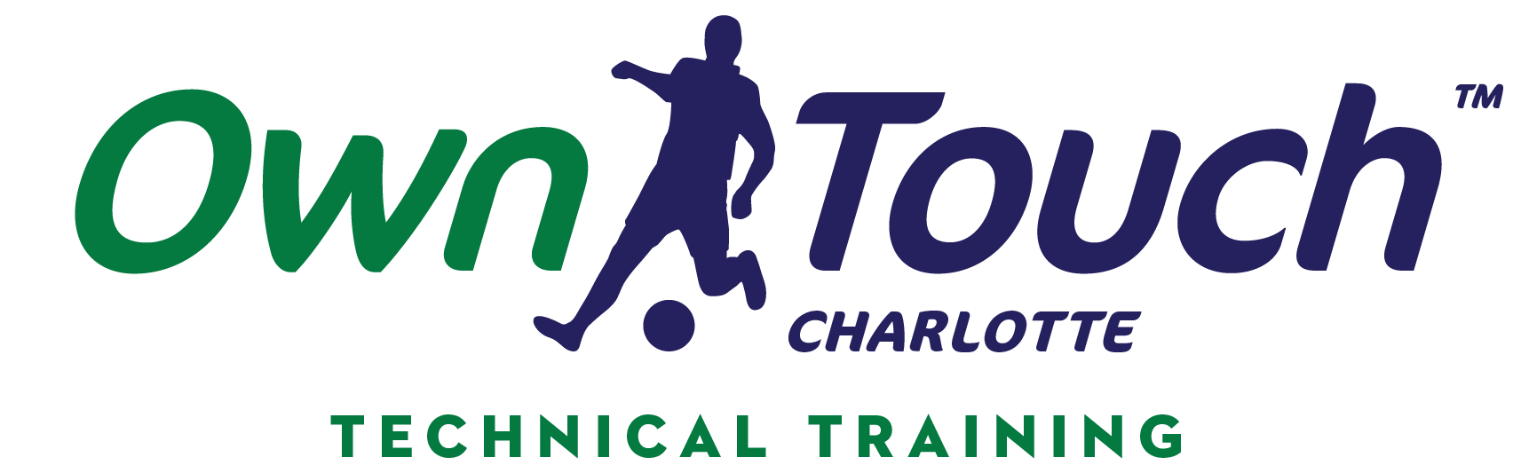OT_LOGO_CLT_EVERYTHING.png