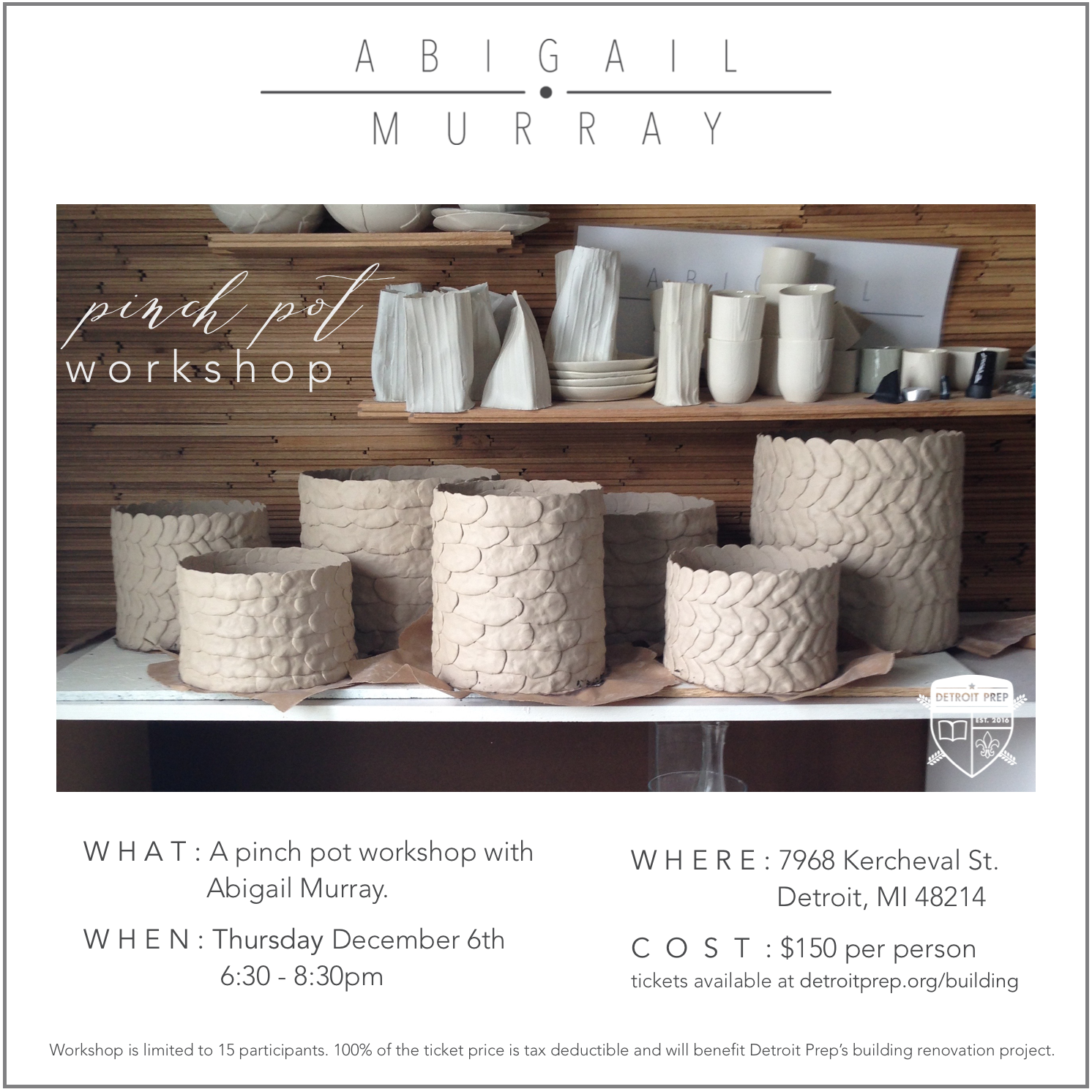 Abigail Murray Workshop_SM Graphic.png