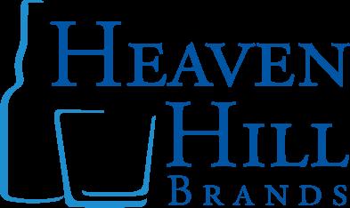 heaven-hill.png