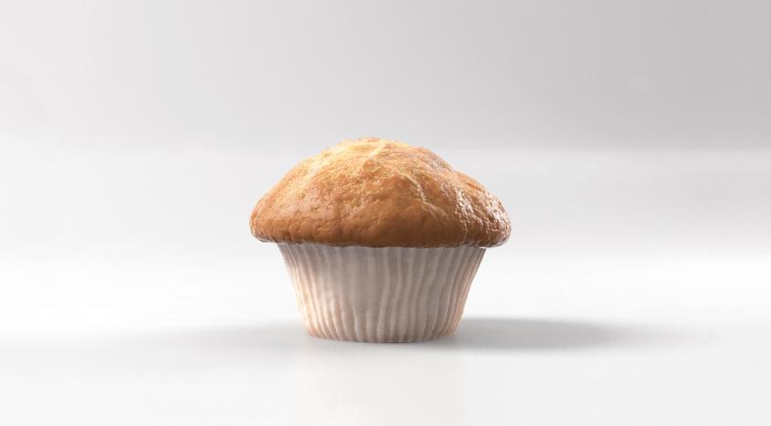 muffin01.jpg