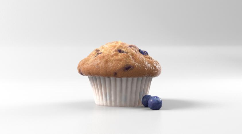 muffin03.jpg