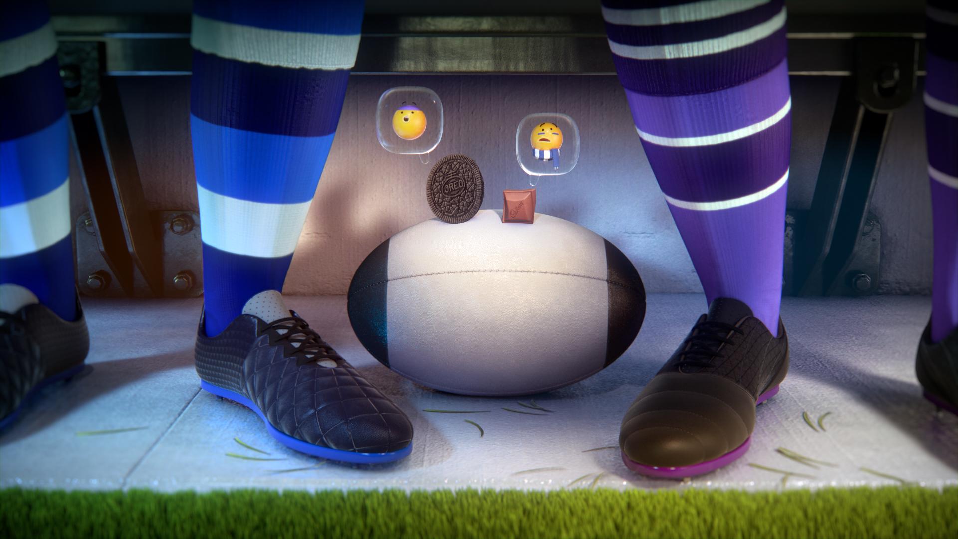 OCA100_Rugby_comp_v10.0085.jpg