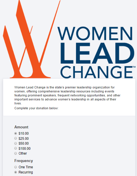 women-lead-change-branded-checkout.PNG