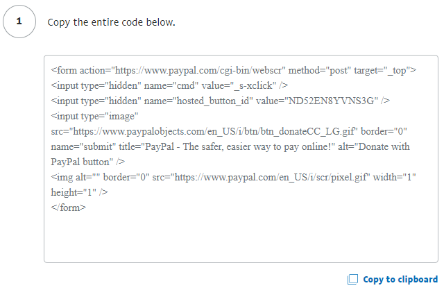 paypal-donate-button-embed-code.PNG