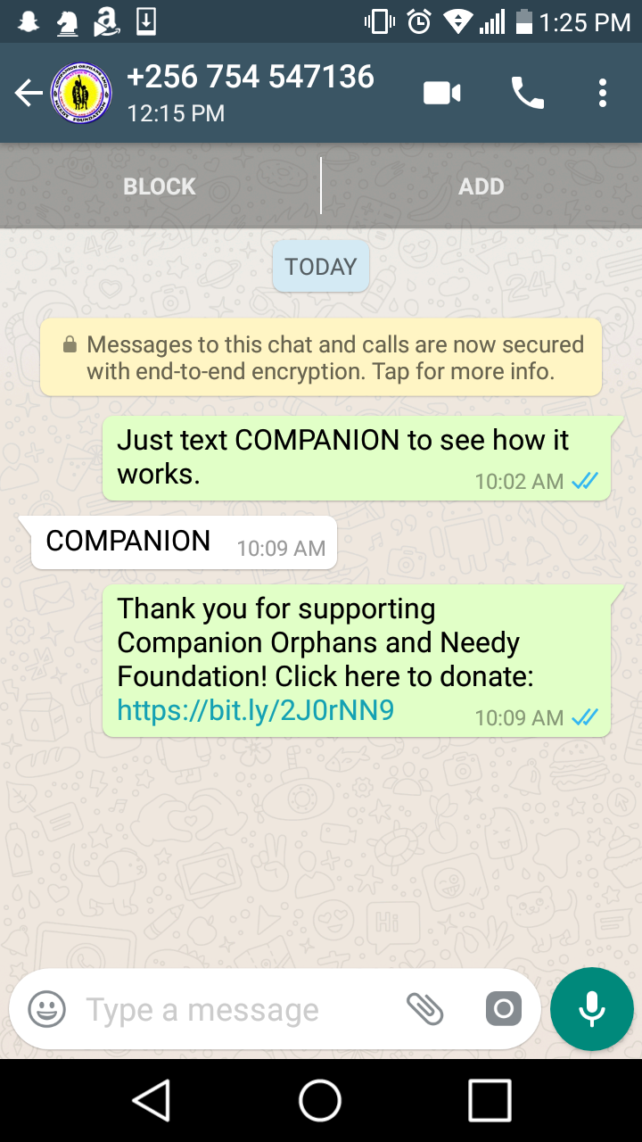 whatsapp-text-to-donate-1.png