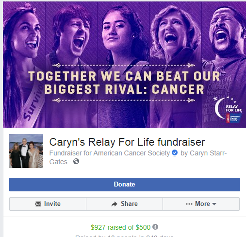 facebook-fundraiser.PNG