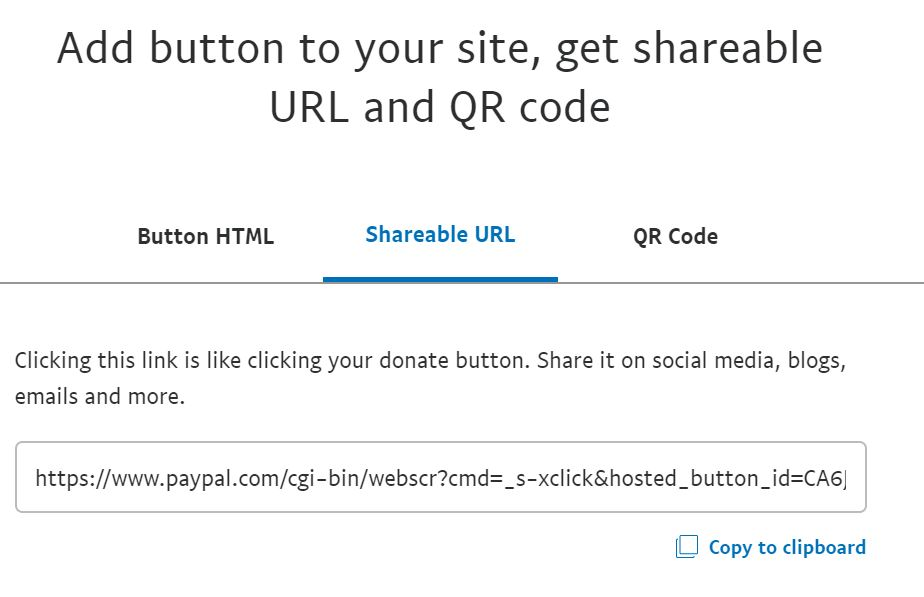 paypal-donate-btn-shareable-url.JPG
