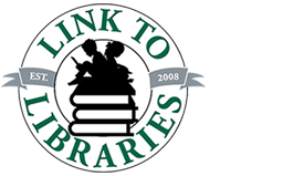 Link to Libraries.png