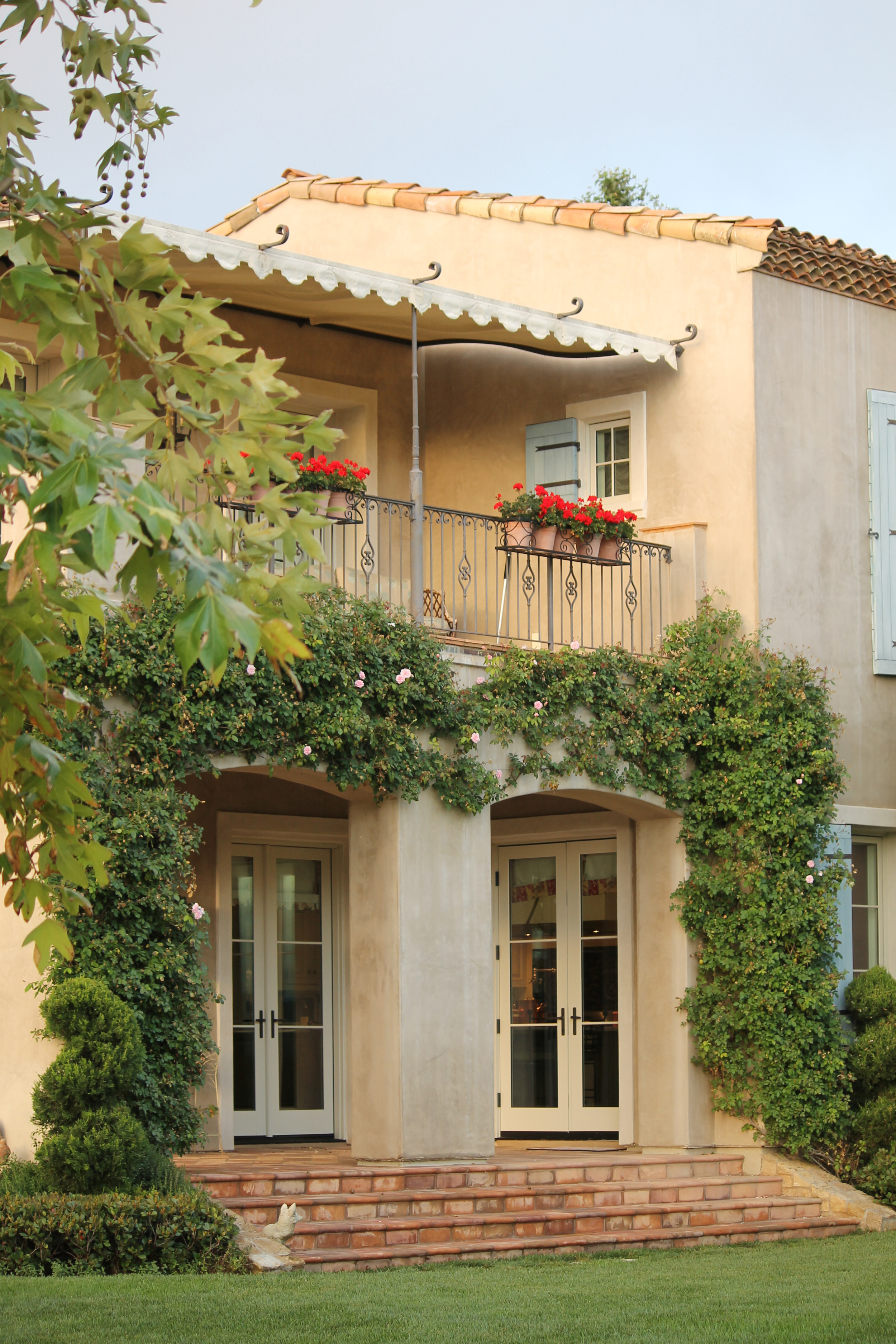 Ferraro residence - June 2013 (20).jpg
