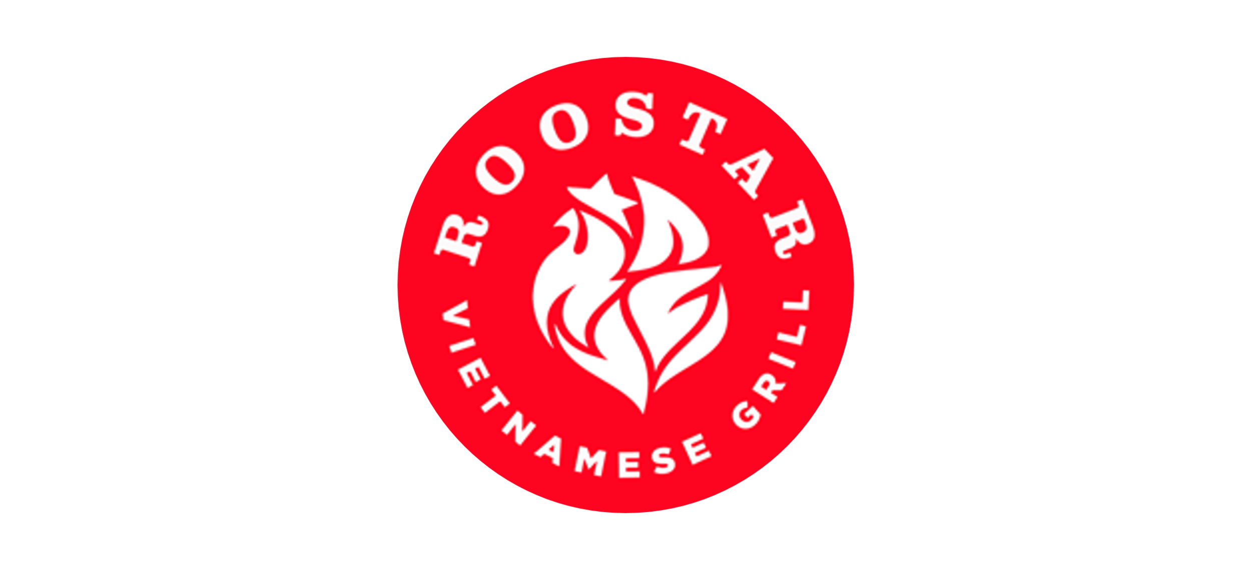 roostar-wide.png