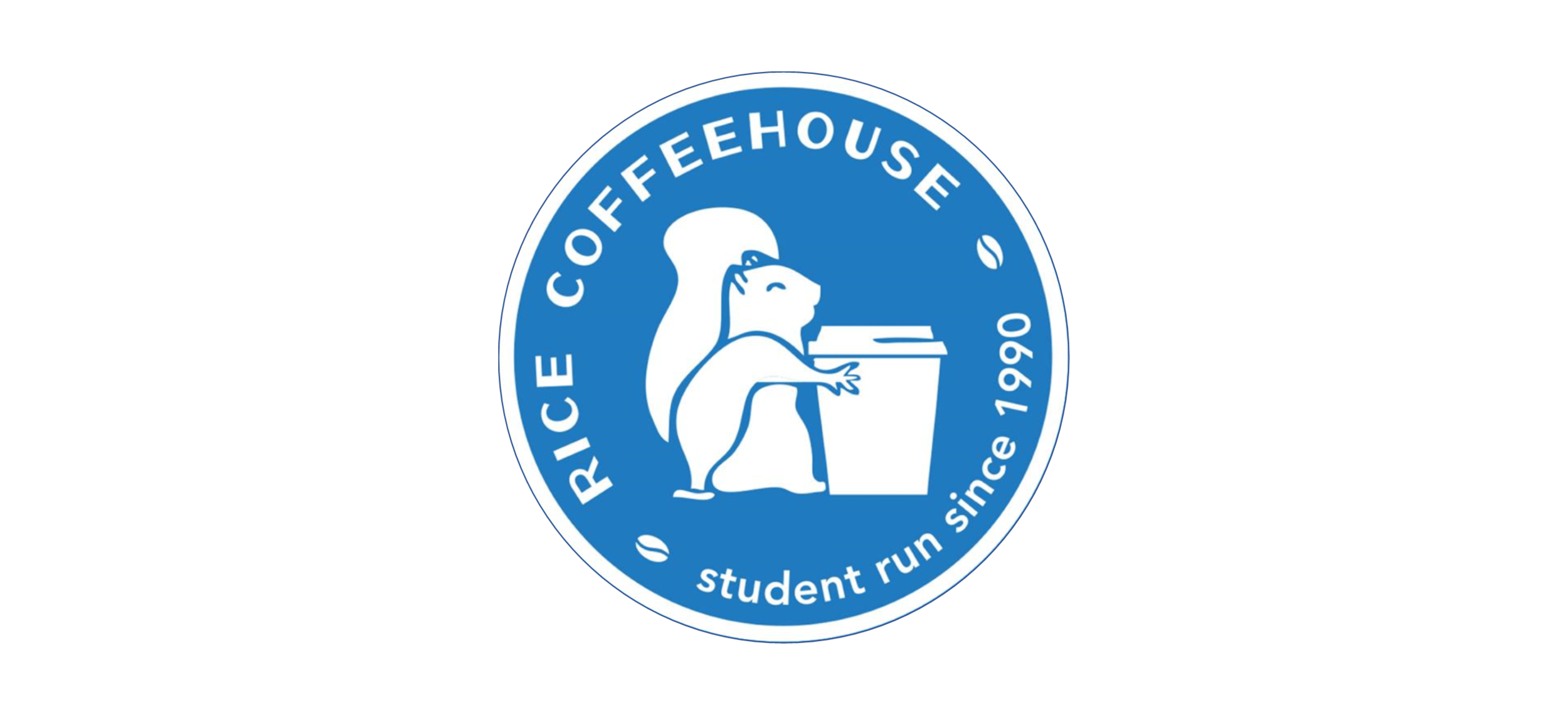 Rice Coffeehouse-wide3.png