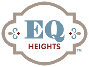 eq-heights-logo[1].png