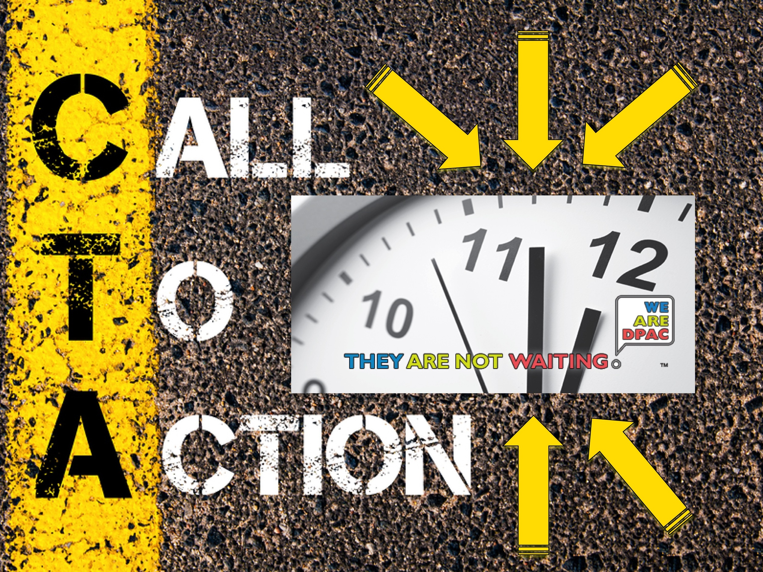 DPAC Call to Action-1.jpg