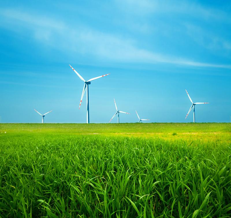 Wind Power - Industry Outlook - Why Green.jpg