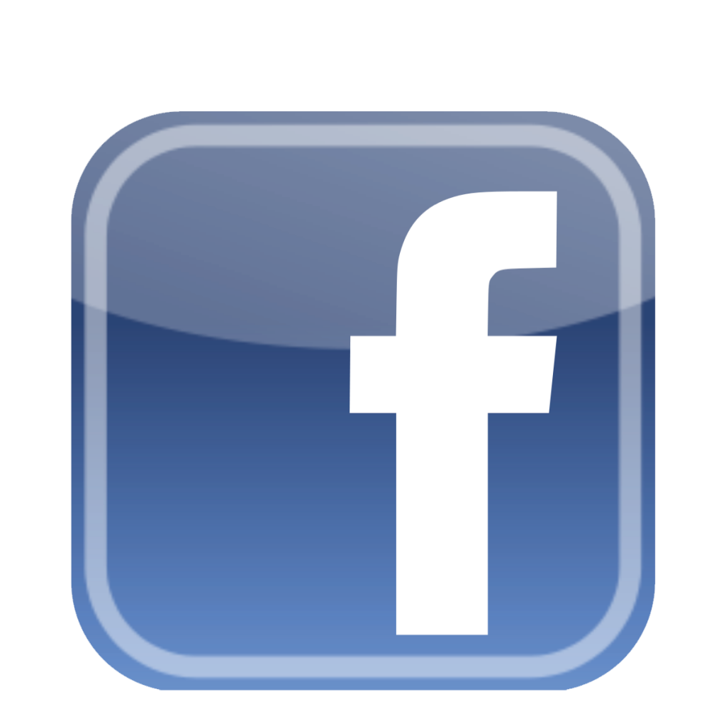 FB-Icon-1024x1024.png