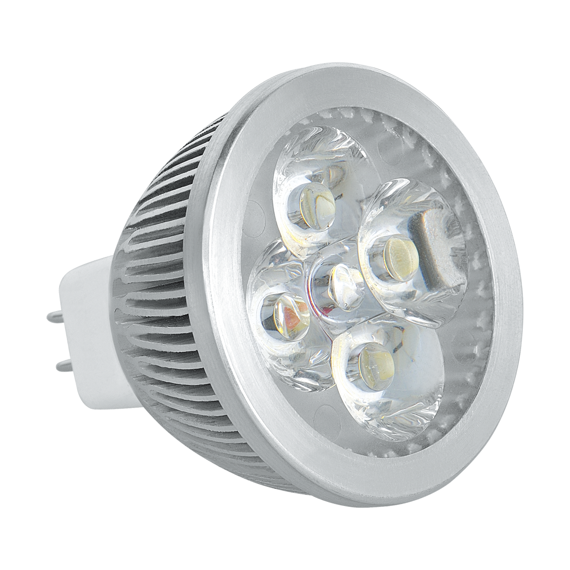 LED Lighting - Click to Learn More