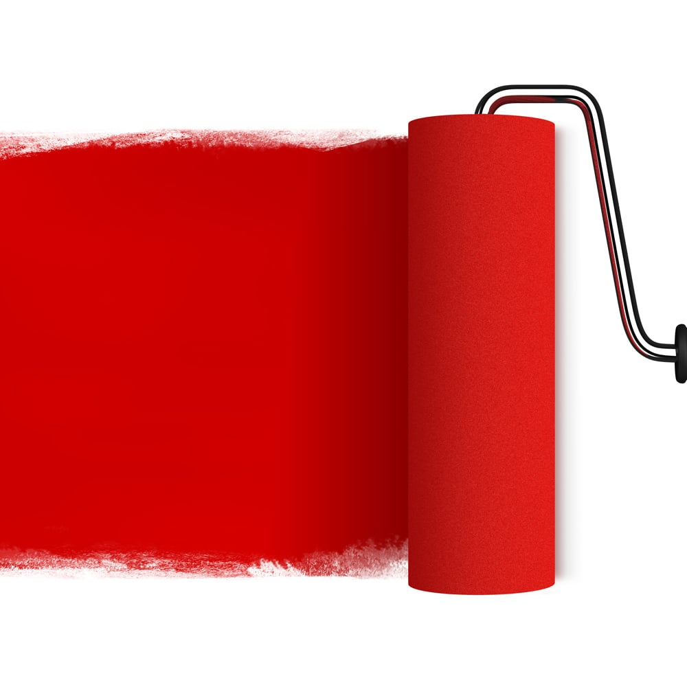 Energy Saving Paints - Click for More Info