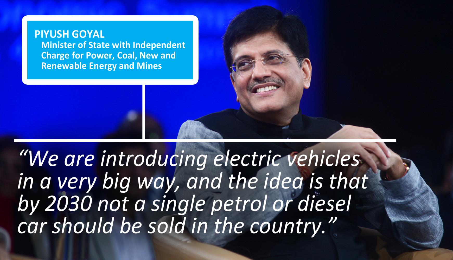 Piyush Goyal Quote.jpg