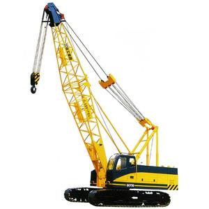 Crane2.jpg