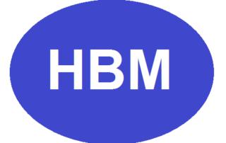 HBM.png