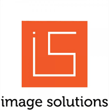 Image Solutions.png
