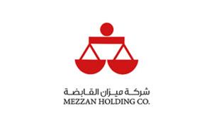 Mezzan Holding Co..png